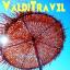 ValdiTravel